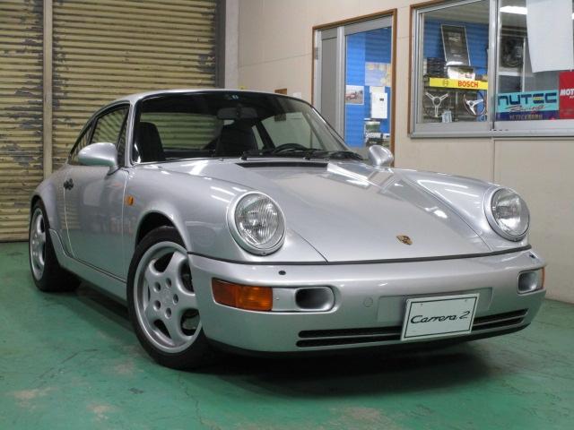 90y964C2.MT.Silver.914- 001